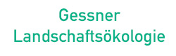 texte - site diffwand