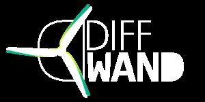 identité - Diffwand - parc éolien - Differdange