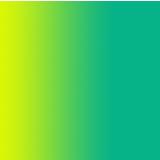 électricité - énergie - éolienne - Differdange