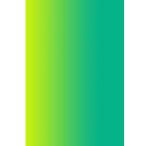 éolienne - source d'énergie - nordex